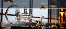 teacafe ws