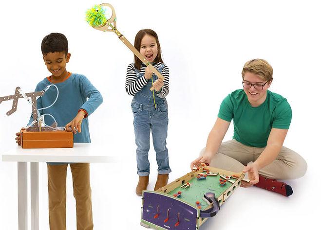 kids create.jpg