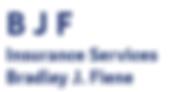 Blue BJF Logo (2).png