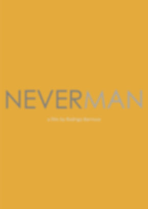Neverman