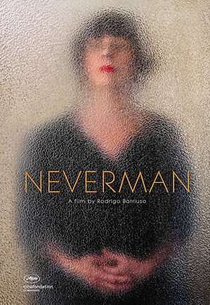 Neverman - Poster .jpg