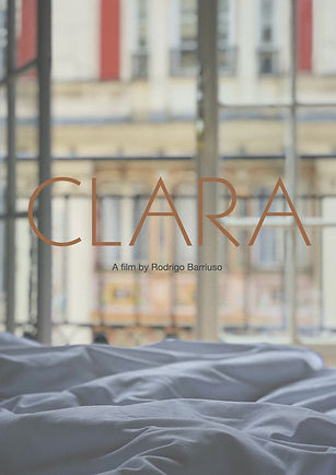 Clara - Rodrigo Barriuso.jpeg