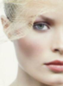 Coupecoiffure femme cheveux longs