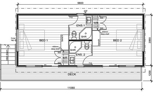 Studio apartment floor plan.png