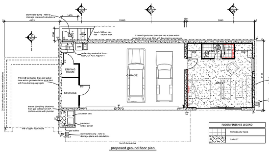 Sophistated Home & Income ground floor p