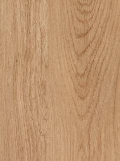 Planked Urban Oak.png