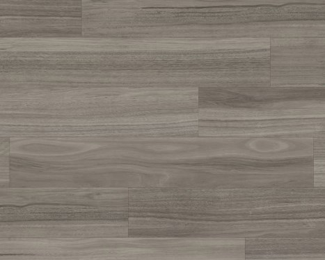 Urban Spotted Gum KP141