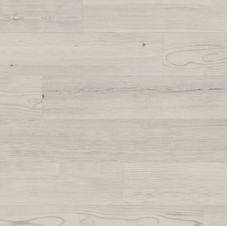 Grey Scandi Pine KP131