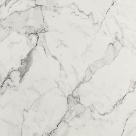 Carerra Marble