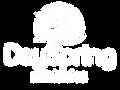 DSM white full logo_edited.png