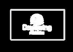 DSM white full logo.png