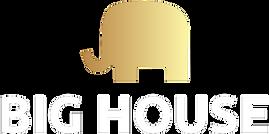 bighouse_logo_web.png