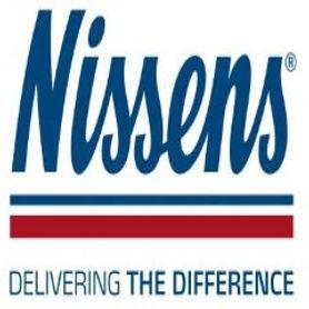 Nissens North America