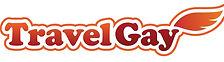 travelgaycom (2).jpg