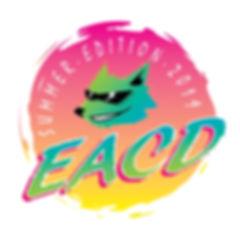 EACD Building Tauranga.jpg