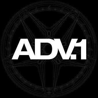 ADV1.jpg