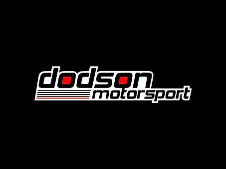 Dodson_Motorsport.jpg