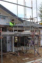 EACD Building Extensions Tauranga.jpg