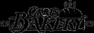 Carl's Bakery Logo Bare.png