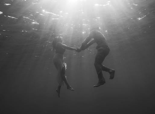 שיפור מערכות יחסים - איך להפסיק להיפגע מהאחר?