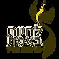 לוגו אסיסטנט שחור.png