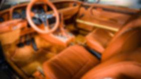 Amor Car Pimping, Tuning Peiting, Auto Anlage Einbau, Auto Hifi, Auto folieren, Auto Polster, Polsterei Peiting