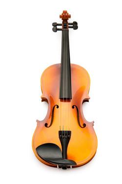 Sergio Tordini Violin