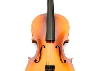 音楽と食を愛した作曲家 ロッシーニの生涯
