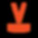 логотип Вилайн копия.png
