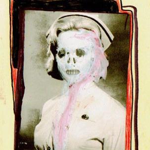 nurse scull single_edited.jpg