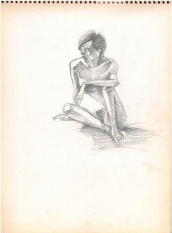 body sketch004