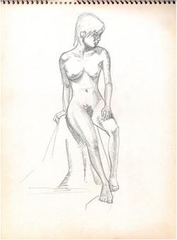 body sketch003