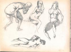 body sketch002