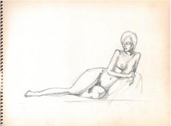 body sketch001