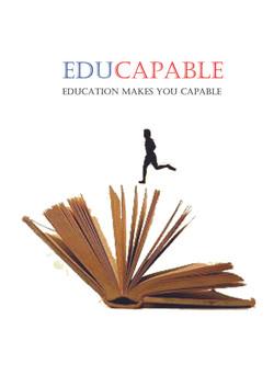 educapable