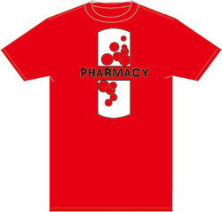 pharmacy(正)