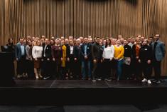 næringsforeningen-workshop (63 of 63).j