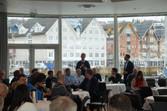 Mulighetskonferansen NFTR
