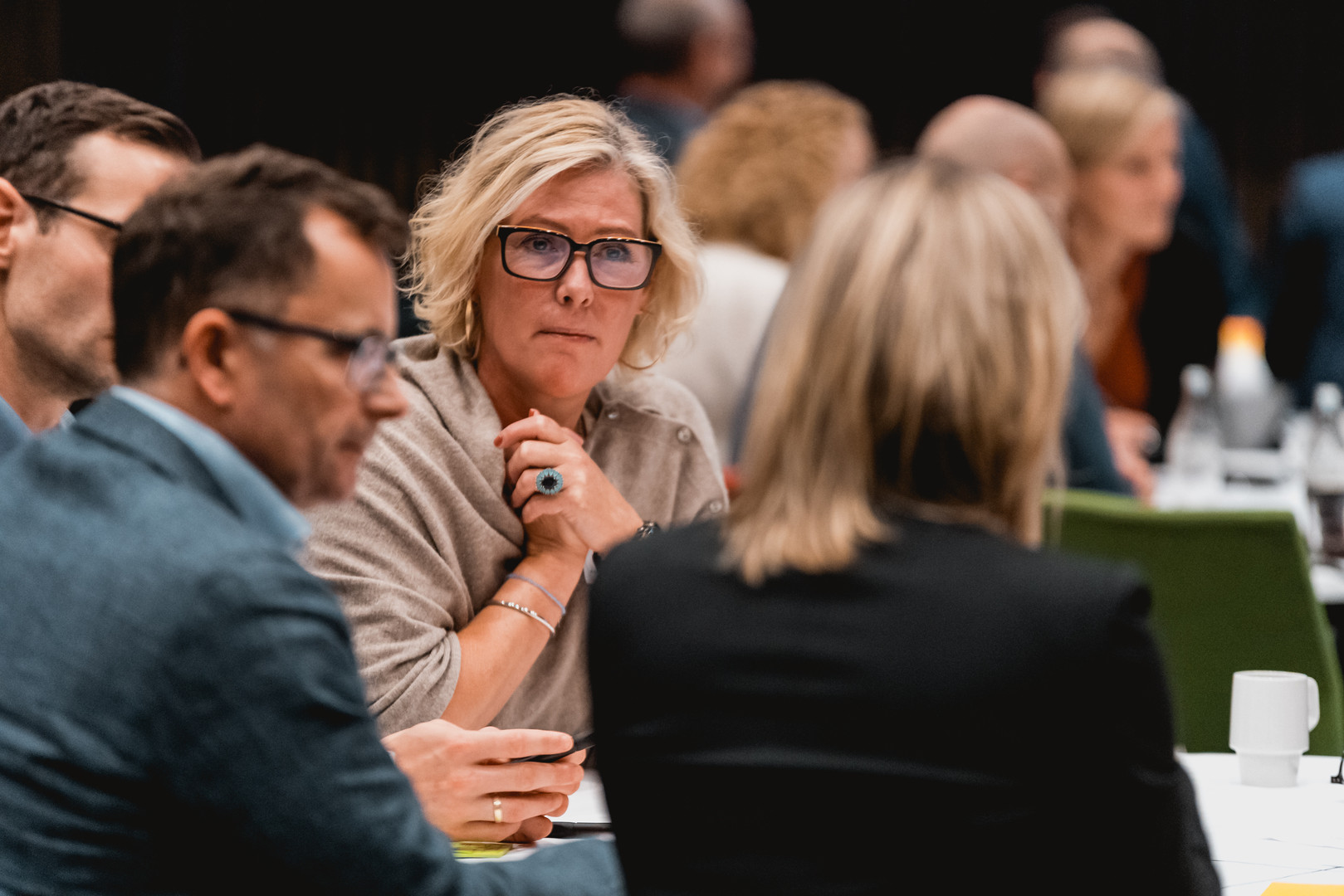 næringsforeningen-workshop (45 of 63).j