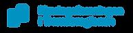 Næringsforeningen_Logo_Liggende_RGB.png