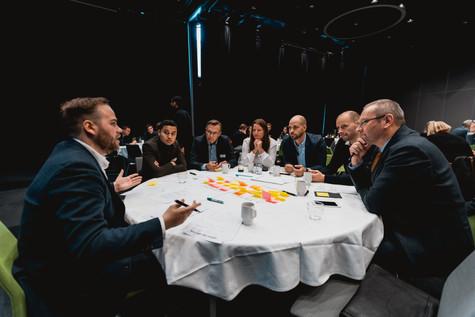 næringsforeningen-workshop (58 of 63).j
