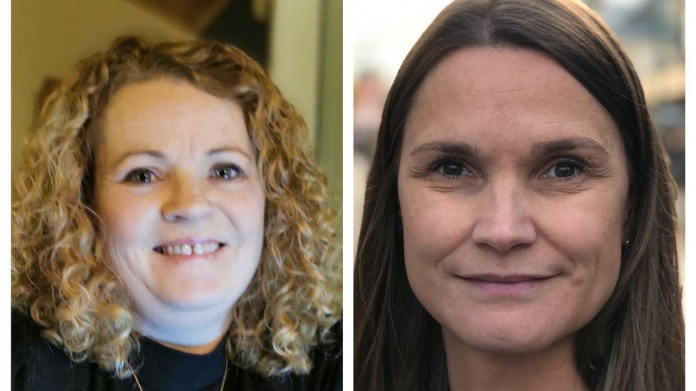Skrevet av Trude Nilsen (administrerende direktør i Næringsforeningen i Tromsøregionen) og Anita Irene Andresen (prosjektleder i Troms og Finnmark fylkeskommune)