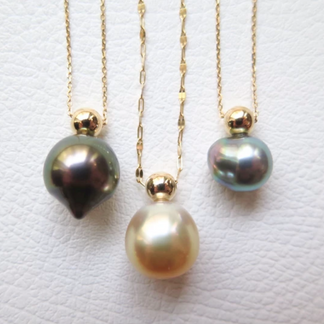 BALL NECKLACE.png