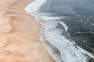SEA.png