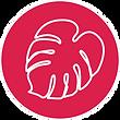 leaf1-icon.png