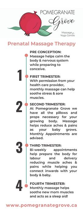 Pregnancy Massage Outline (6).png