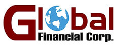 Global Financial Corporation.jpg