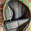 Thumbnail: Salone Backpack