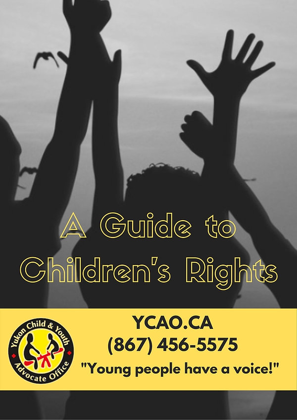 Guide to childrens rights.jpg