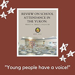 Young people have a voice!.jpg